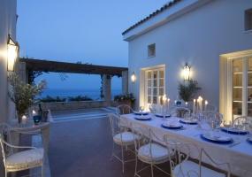 6 Bedrooms, Villa, Vacation Rental, 9 Bathrooms, Listing ID 1026, Lasithi Prefecture, Crete, Greece, Europe,