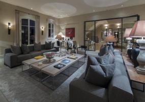 8 Bedrooms, Villa, Vacation Rental, 8 Bathrooms, Listing ID 1347, France, Europe,
