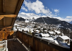 9 Bedrooms, Villa, Vacation Rental, 1936 Bagnes, 9 Bathrooms, Listing ID 1349, Switzerland, Europe,