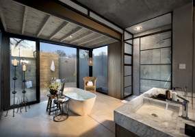 Lodge, Vacation Rental, Listing ID 1350, Sabi Sand Game Reserve, Kruger National Park, South Africa,