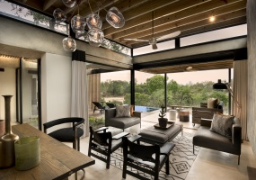 Lodge, Vacation Rental, Listing ID 1350, Sabi Sand Game Reserve, Kruger National Park, South Africa, Africa,