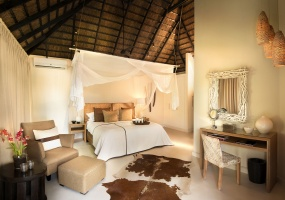 Lodge, Vacation Rental, Listing ID 1351, Sabi Sand Game Reserve, Kruger National Park, South Africa, Africa,