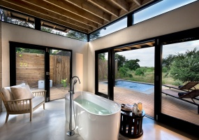 Lodge, Vacation Rental, Listing ID 1351, Sabi Sand Game Reserve, Kruger National Park, South Africa,