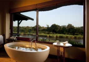 Lodge, Vacation Rental, Listing ID 1352, Sabi Sand Game Reserve, Kruger National Park, South Africa, Africa,