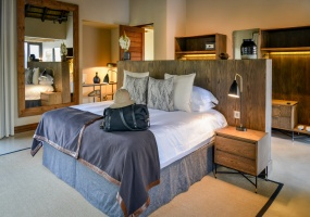 Lodge, Vacation Rental, Listing ID 1353, Sabi Sand Game Reserve, Kruger National Park, South Africa, Africa,