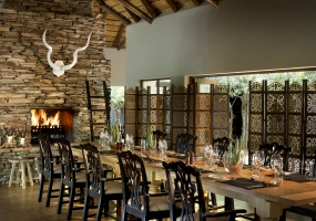 Lodge, Vacation Rental, Listing ID 1353, Sabi Sand Game Reserve, Kruger National Park, South Africa,