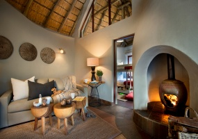 Lodge, Vacation Rental, Listing ID 1354, Madikwe Game Reserve, North-West Provin, South Africa, Africa,