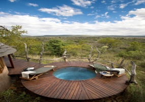 Lodge, Vacation Rental, Madikwe Game Reserve, Listing ID 1355, Madikwe Game Reserve, North-West Provin, South Africa, Africa,