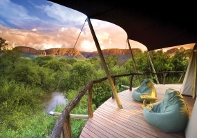 Lodge, Vacation Rental, Listing ID 1357, Thabazimbi, Waterberg, Limpopo Province, South Africa,