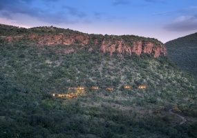 Lodge, Vacation Rental, Listing ID 1358, Thabazimbi, Waterberg, Limpopo Province, South Africa,