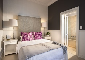 Hotel, Vacation Rental, Listing ID 1359, Cape Town Central, Cape Town, Western Cape, South Africa,