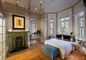 Hotel, Vacation Rental, Listing ID 1360, Cape Town Central, Cape Town, Western Cape, South Africa,