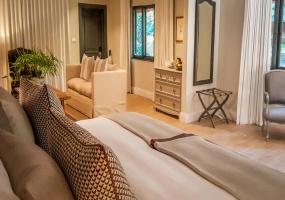 Hotel, Vacation Rental, Listing ID 1361, Victoria Falls, Matabeleland North Province, Zimbabwe, Africa,