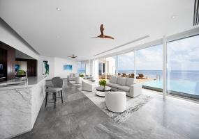 Island, Vacation Rental, Listing ID 1363, Randheli Island, Noonu Atoll, Maldives, Indian Ocean,