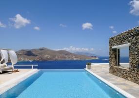 4 Bedrooms, Villa, Vacation Rental, 4 Bathrooms, Listing ID 1030, Mykonos, South Aegean, Greece, Europe,