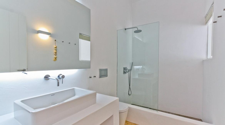 6 Bedrooms, Villa, Vacation Rental, 6 Bathrooms, Listing ID 1031, Aliki, Paros, Greece, Europe,