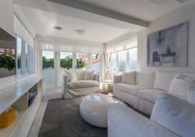2 Bedrooms, Apartment, Vacation Rental, 2 Bathrooms, Listing ID 1380, Miami, Florida, United States,