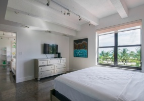 2 Bedrooms, Apartment, Vacation Rental, 2 Bathrooms, Listing ID 1386, Miami, Florida, United States,