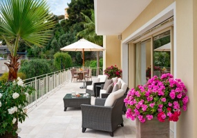 7 Bedrooms, Villa, Vacation Rental, 7 Bathrooms, Listing ID 1390, France, Europe,