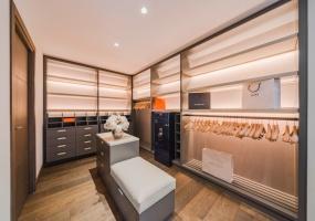 11 Bedrooms, Villa, Vacation Rental, 11 Bathrooms, Listing ID 1392, France, Europe,