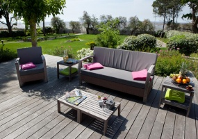 Hotel, Vacation Rental, 33138, Listing ID 1034, Gironde, Nouvelle-Aquitaine, France, Europe,
