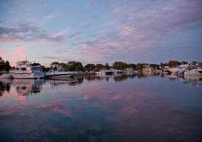 3 Bedrooms, Villa, Vacation Rental, 2 Bathrooms, Listing ID 1404, WestHampton, New York, United States,