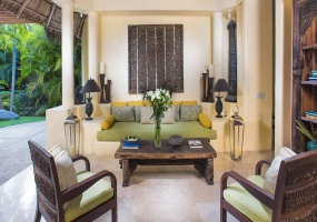 12 Bedrooms, Villa, Vacation Rental, Punta de Mita Ranchos Estate- Carretera Federal 20, 13 Bathrooms, Listing ID 1423, Nayarit, Pacific Coast, Mexico,