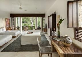 9 Bedrooms, Villa, Vacation Rental, 12 Bathrooms, Listing ID 1424, Riviera Nayarit, Nayarit, Pacific Coast, Mexico,