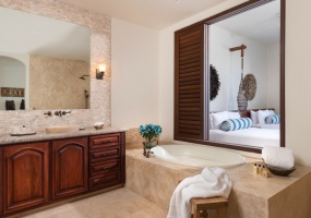 6 Bedrooms, Villa, Vacation Rental, 6 Bathrooms, Listing ID 1426, Riviera Nayarit, Nayarit, Pacific Coast, Mexico,