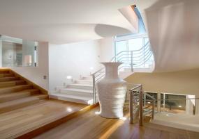 7 Bedrooms, Villa, Vacation Rental, 7 Bathrooms, Listing ID 1430, France, Europe,