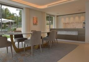 5 Bedrooms, Villa, Vacation Rental, 5 Bathrooms, Listing ID 1431, France, Europe,