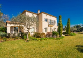7 Bedrooms, Villa, Vacation Rental, 7 Bathrooms, Listing ID 1434, France, Europe,