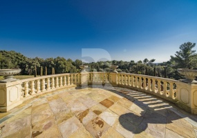 8 Bedrooms, Villa, Vacation Rental, 8 Bathrooms, Listing ID 1435, France, Europe,