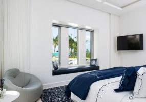 6 Bedrooms, Villa, Vacation Rental, 6.5 Bathrooms, Listing ID 1440, Grace Bay, Turks and Caicos, Caribbean,