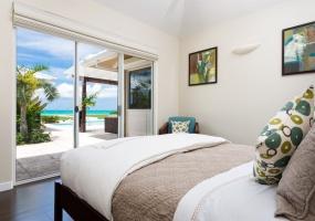 4 Bedrooms, Villa, Vacation Rental, 4.5 Bathrooms, Listing ID 1449, Grace Bay, Turks and Caicos, Caribbean,