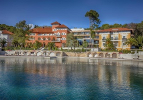 7 Bedrooms, Villa, Vacation Rental, 7 Bathrooms, Listing ID 1456, Croatia, Europe,
