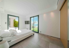 5 Bedrooms, Villa, Vacation Rental, 5 Bathrooms, Listing ID 1467, Cannes, French Riviera - Cote d\'Azur, France, Europe,