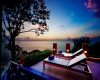 Hotel, Vacation Rental, Listing ID 1472, Cape Panwa, Phuket, Thailand, Indian Ocean,