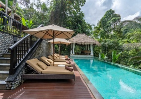 Resort, Vacation Rental, Listing ID 1477, Gianyar Regency, Bali, Indonesia, Indian Ocean,