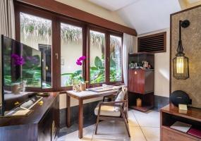 Resort, Vacation Rental, Listing ID 1477, Gianyar Regency, Bali, Indonesia, Indian Ocean,