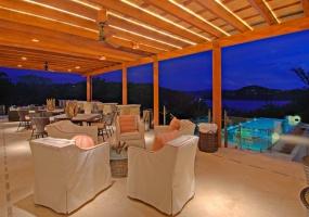8 Bedrooms, Villa, Vacation Rental, 12 Bathrooms, Listing ID 1478, Peninsula Papagayo, Canton Liberia, Province of Guanacaste, Costa Rica,
