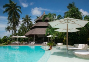 Island, Vacation Rental, Listing ID 1486, Surigao del Norte Province, Mindanao, Philippines, North Pacific Ocean,