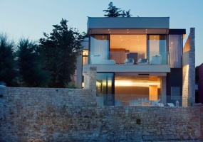 4 Bedrooms, Villa, Vacation Rental, 4 Bathrooms, Listing ID 1489, Rovinj, Istria, Croatia, Europe,