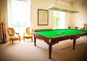 21 Bedrooms, Villa, Vacation Rental, 19 Bathrooms, Listing ID 1494, North Cadbury, Somerset, England, United Kingdom,