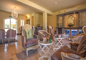 Hotel, Vacation Rental, Listing ID 1495, Franschhoek, Western Cape, South Africa,