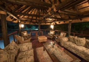 Lodge, Vacation Rental, Listing ID 1496, Thornybush Private Game Reserve, Kruger National Park, South Africa,