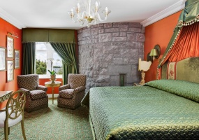 Hotel, Vacation Rental, Listing ID 1498, Western Ireland, Ireland, United Kingdom,