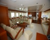 6 Bedrooms, Private Luxury Yacht, Yacht, Listing ID 1514, Global - Luxury Yachts,