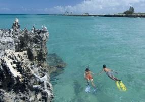 Resort, Vacation Rental, Listing ID 1516, Bazaruto Archipelago, Inhambane Province, Mozambique, Africa,