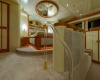 4 Bedrooms, Private Luxury Yacht, Yacht, Listing ID 1522, Global - Luxury Yachts,
